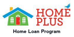 Home in 5 Down Payment Assistance