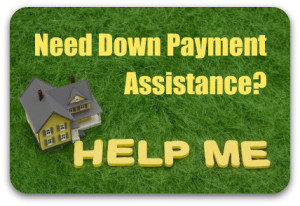 Down-Payment-Assistance