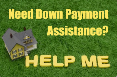 Down-Payment-Assistance-428x288